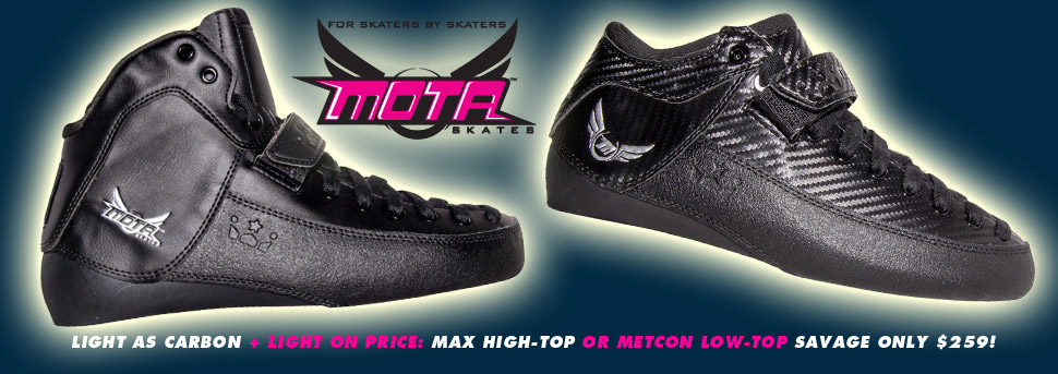 MOTA-Max-Metcon-at-rollerskatin.ca-light-as-carbon-light-on-price-only-$259