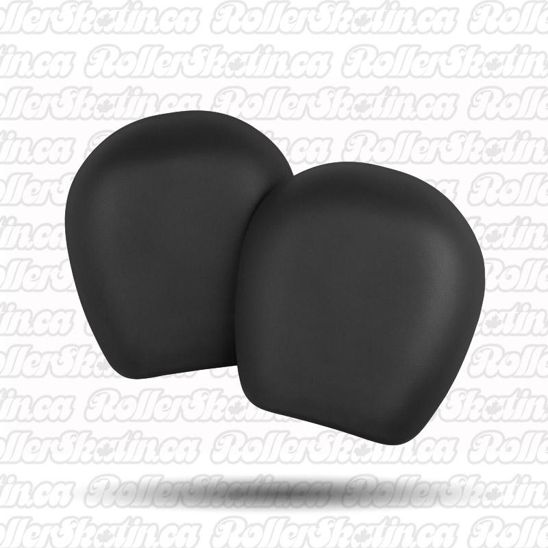 187 Lock-In™ Knee Recaps White or Black