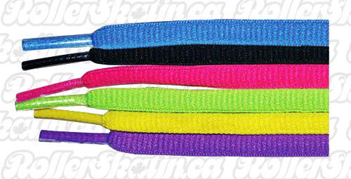 ATOM RollerSkate Laces 54, 60, 66