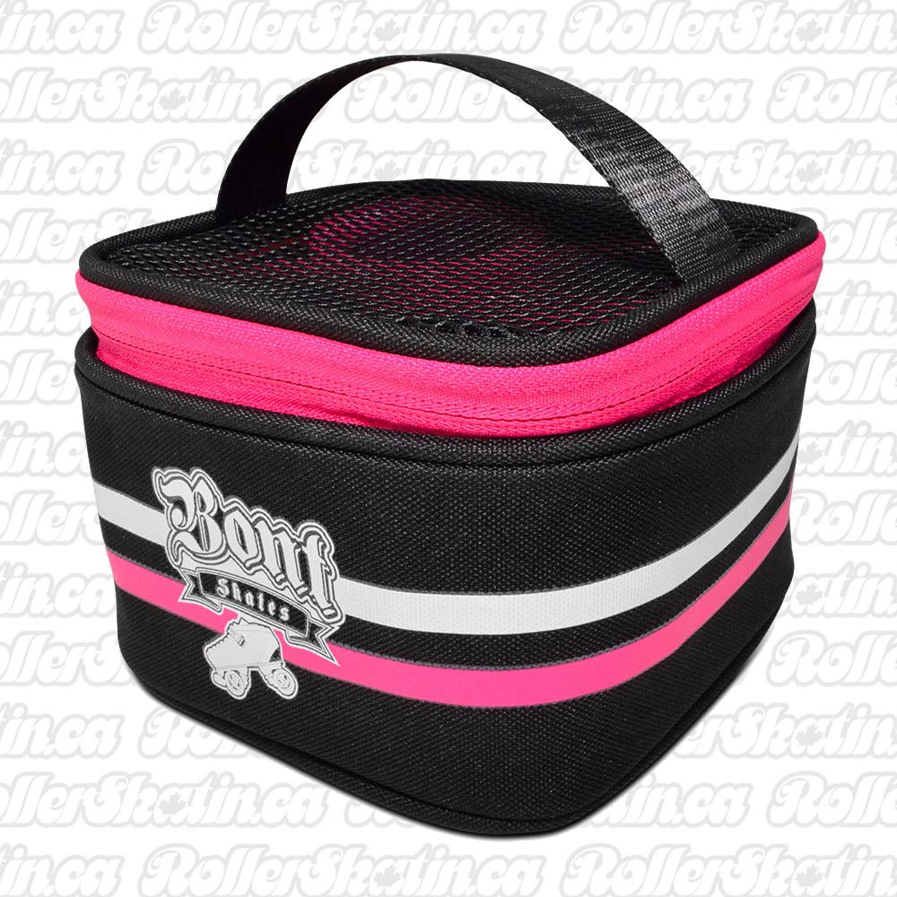 BONT Quad Wheel Bag