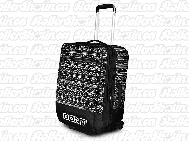 INSTOCK! BONT Wheelie Bag