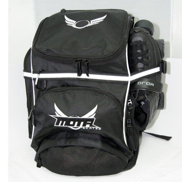 MOTA XL Backpack Factory Direct!
