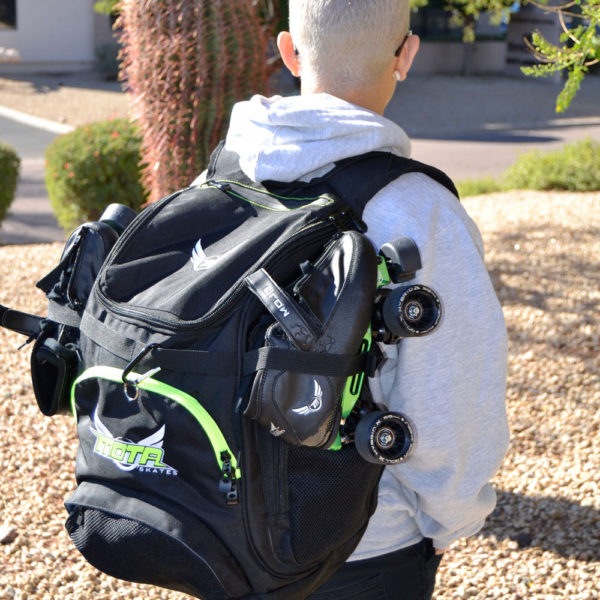 MOTA XL Backpack