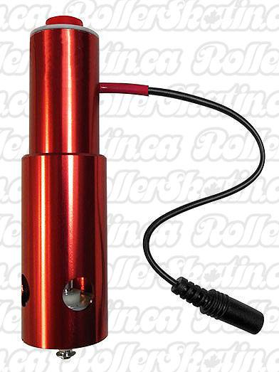 BONT Electronic Bearing Cleaner