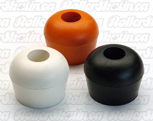 D-Stop Replacement Toe Stop Stoppers