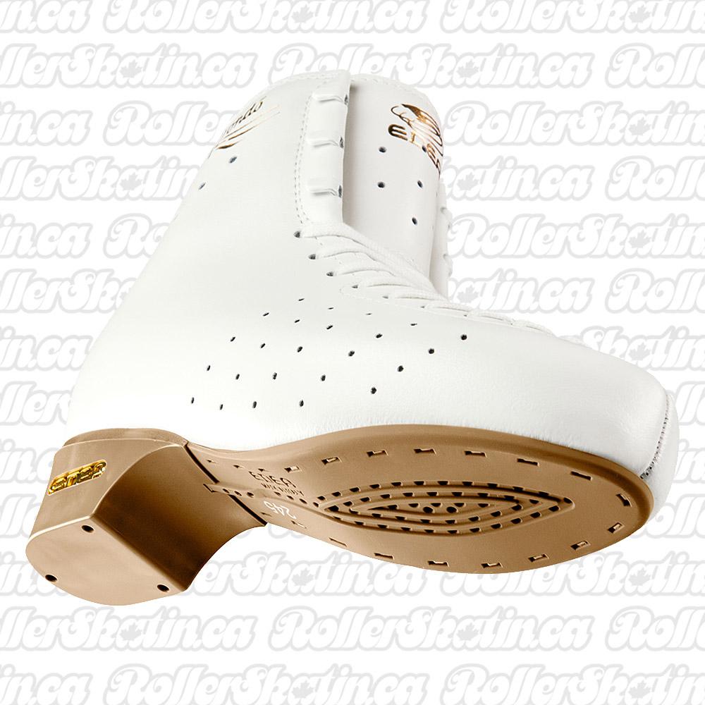 EDEA Rondo Boots