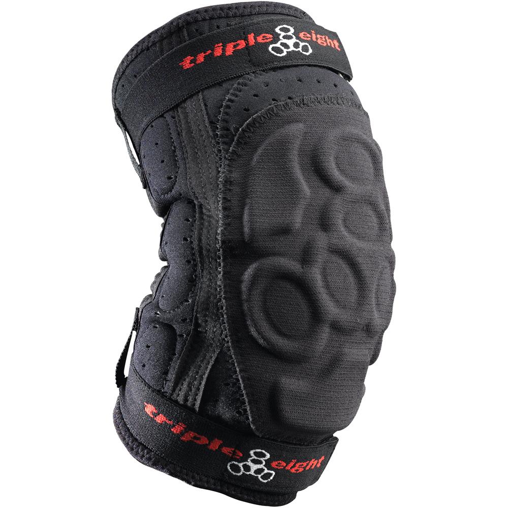 Triple 8 Elbow Pad Exoskin