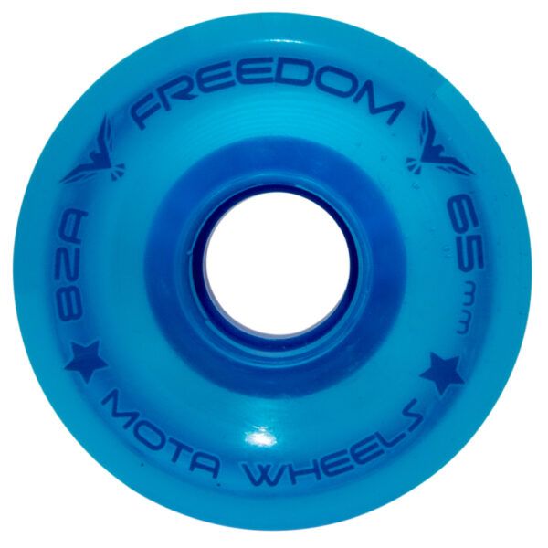 INSTOCK MOTA Freedom 82A Performance Outdoor Wheels 8-Pack Factory Direct!