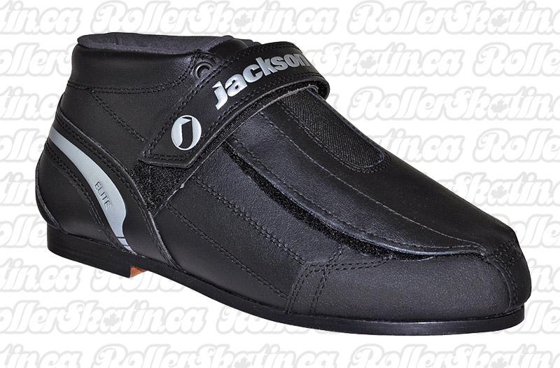 Jackson Elite Boot