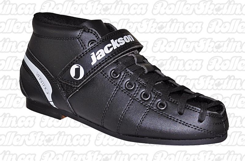Jackson Vantage Boot