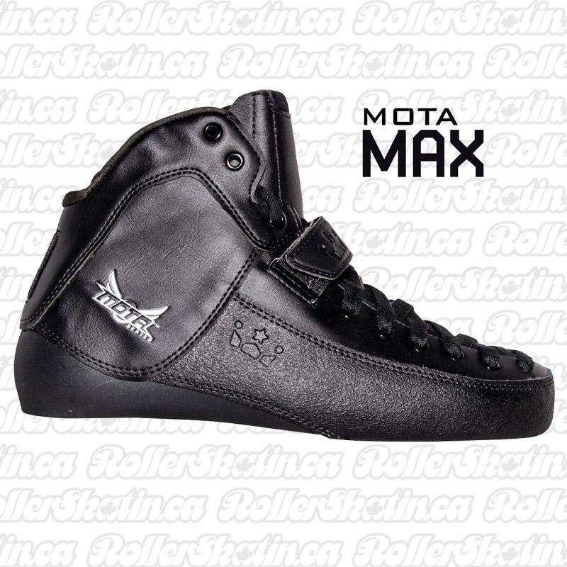 MOTA MAX Air Savage Boot