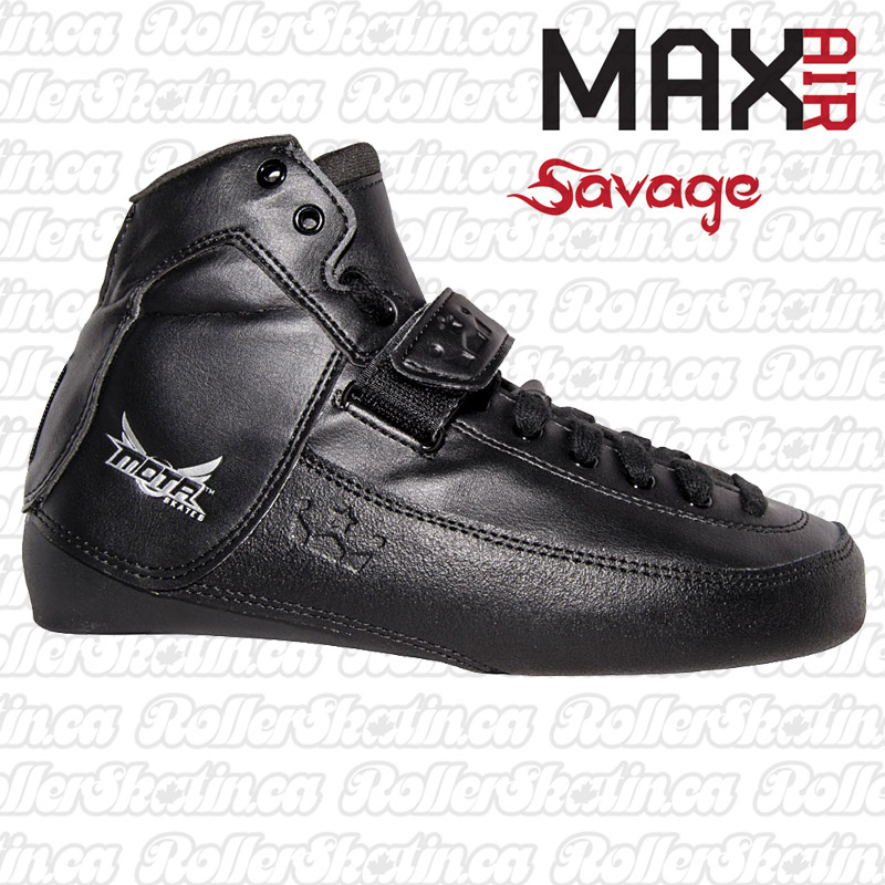 MOTA MAX Air Savage Boot