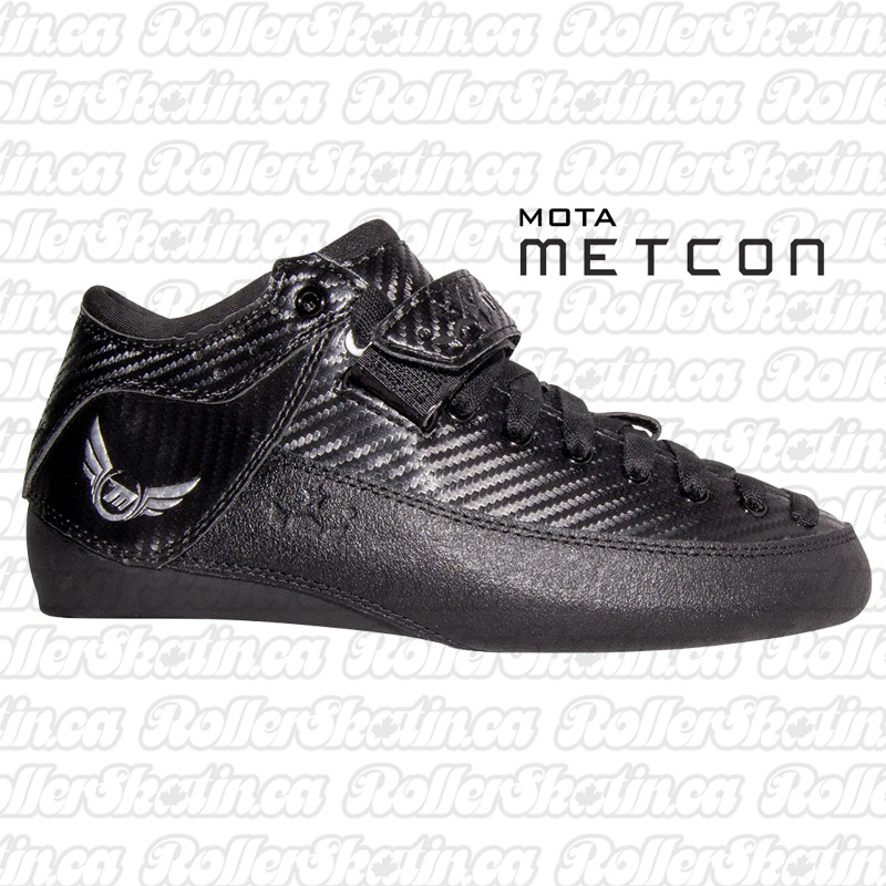 MOTA Metcon Savage Boot