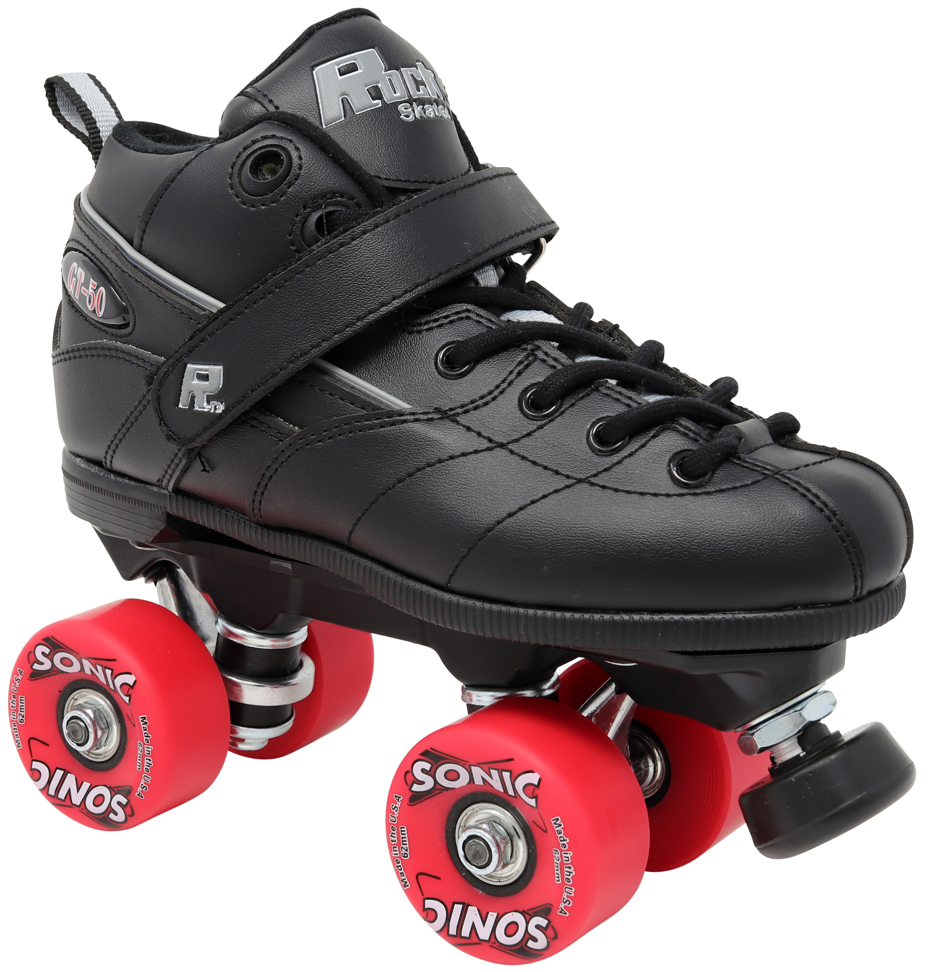 Sure-Grip Rock GT-50 Indoor/Outdoor Skate