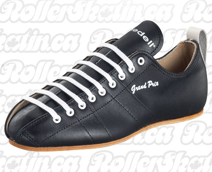 RIEDELL 195 Boots