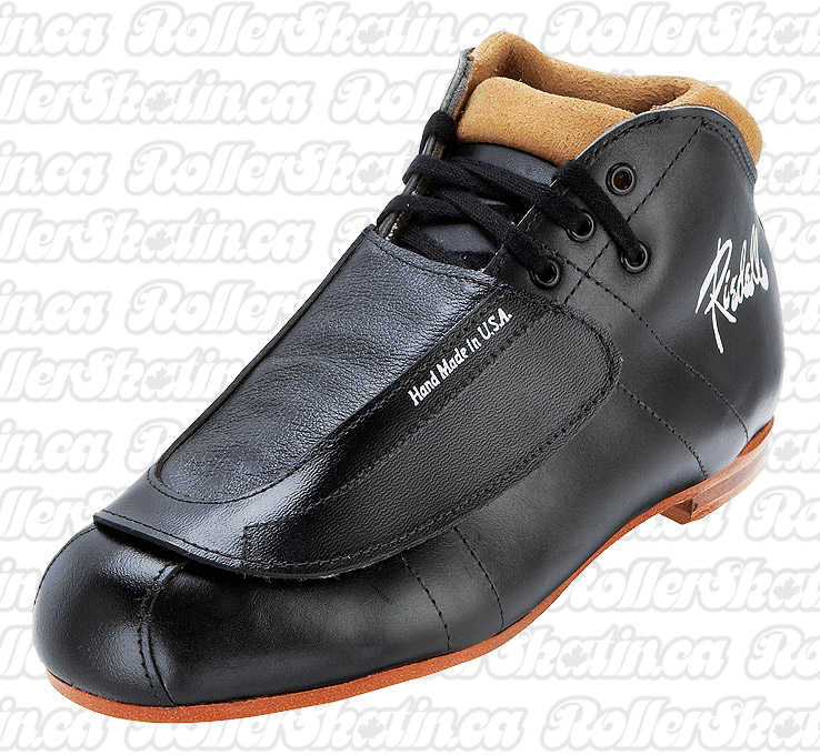 Riedell 965 Boot