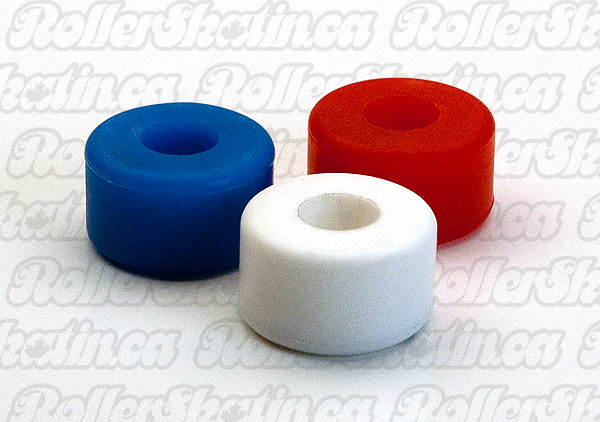 Dominion Universal Silly-Cones Silicone Truck Cushions