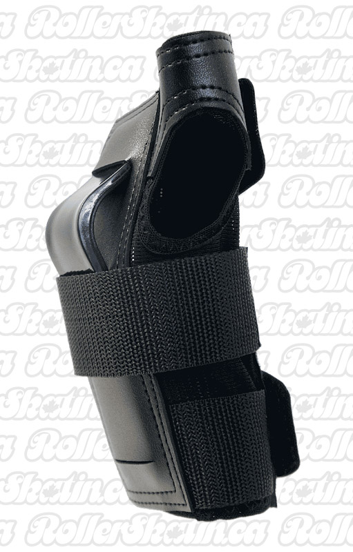 Smith_Scabs_Kool_Wrist_Guard-2_800px