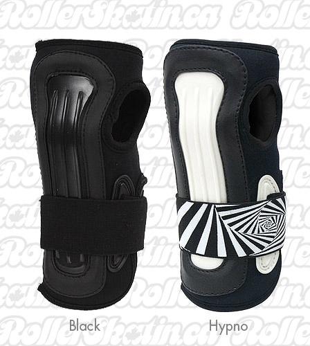 SMITH Scabs Pro Stabilizer Wrist Guards