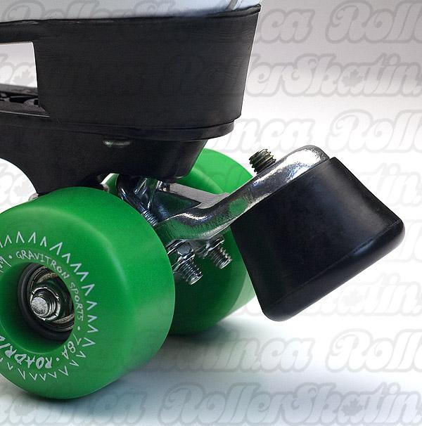 Standard Back Brake