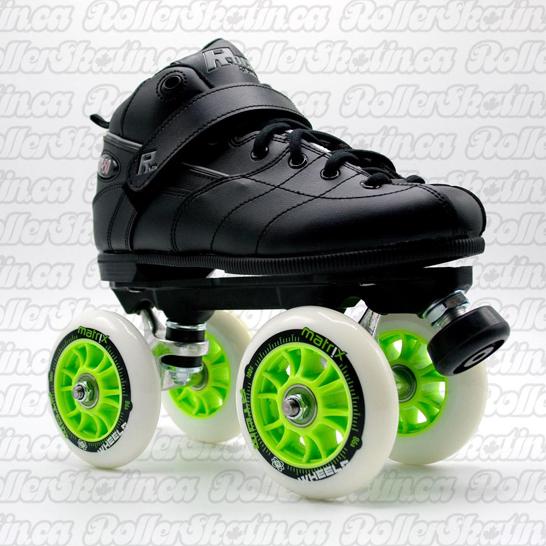 INSTOCK! StreetSkater™ GT-50 2020