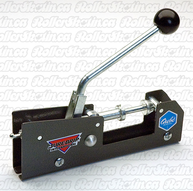 Sure-Grip 8mm BEARING Press