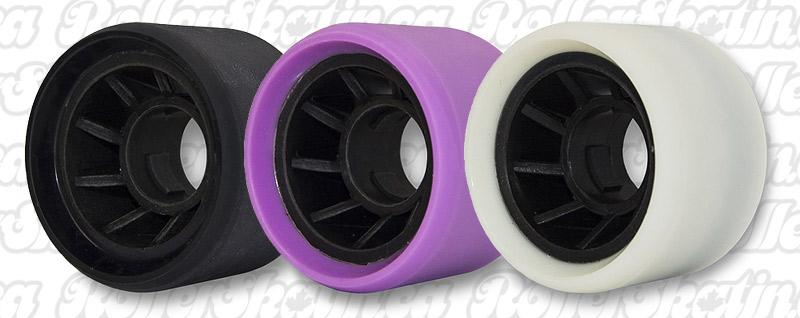 MOTA TKO Performance Wheels 4 or 8-Packs Factory Direct!