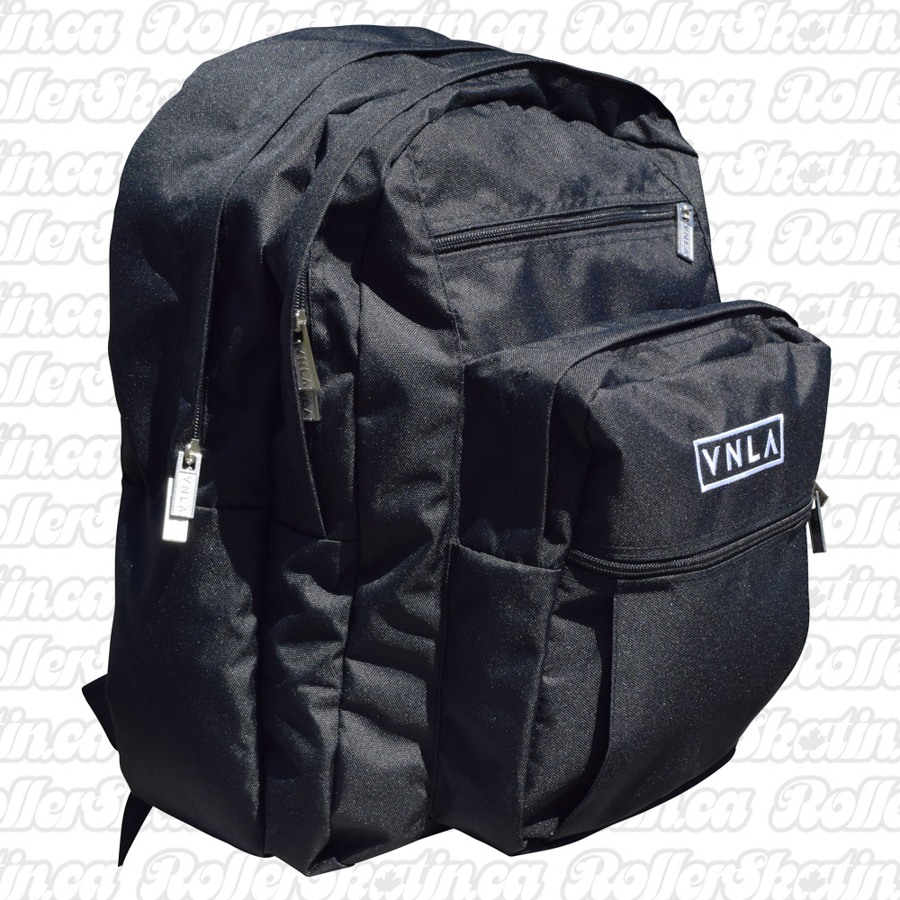 VNLA Vanilla Backpack