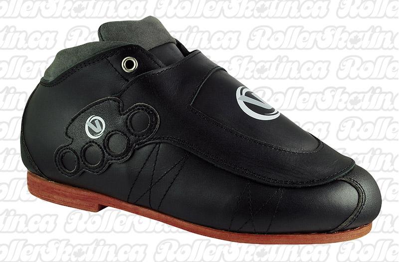Vanilla VNLA Blackout Boots