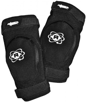 Atom Armor Elite 2.0 Elbow Pad