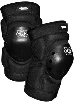 ATOM Armor Elite 2.0 Knee Pads