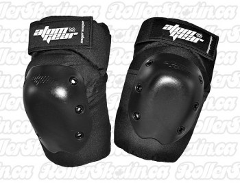 ATOM Gear Supreme Knee Pads