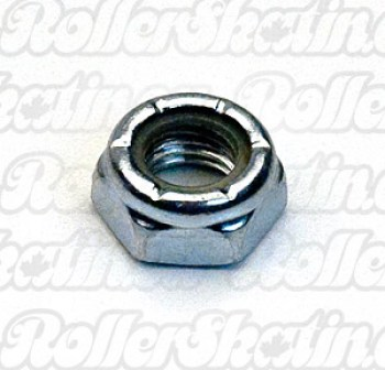 Universal Locking Axle Wheel Nuts