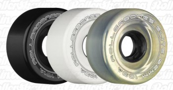 BONES Elite Wheels