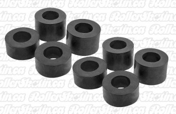 BONT IGNITE Bushings Cushions set/8