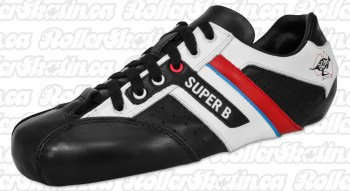 BONT SUPER B Racer Speed Boots