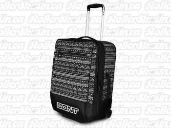 The BONT Wheelie Bag