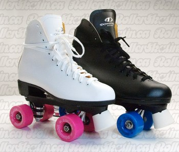 DOMINION Classic 278 Rink Skates