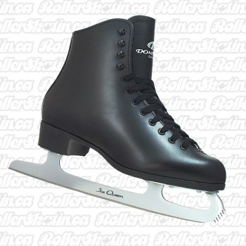 DOMINION Ice Skates - Made in Canada!