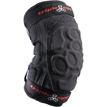 Triple 8 Elbow Pad Exoskin
