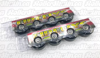 FireFly Light-Up Wheels
