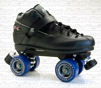 Sure-Grip Rock GT-50 Outdoor Skate