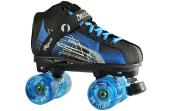 ATOM Rave Outdoor Skates