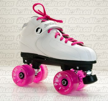 Jackson Vibe Pulse Outdoor Skate