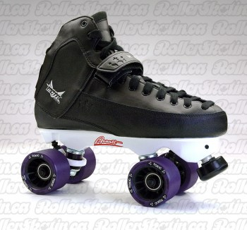 MOTA MAX Air Savage Avanti Derby Skate