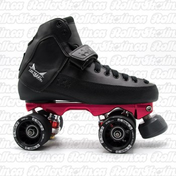 MOTA MAX Air Savage PILOT Derby Skate