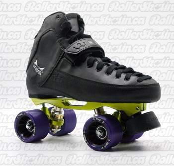 MOTA MAX Air Savage VENUS Derby Skate