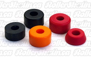 Dominion Universal Replacement Truck Cushions Bushings