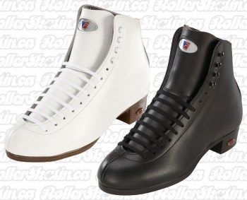 Riedell120Boots_Both800px