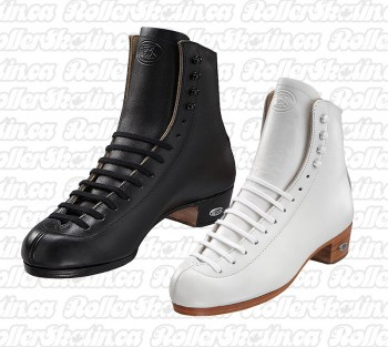 Riedell 297 Professional Boot